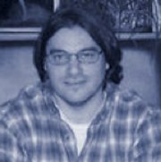 Alec Julien