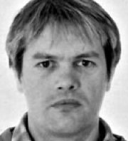 Albert Kapitonov