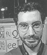 Alejandro Lo Celso