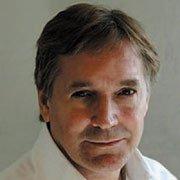 Alan Meeks