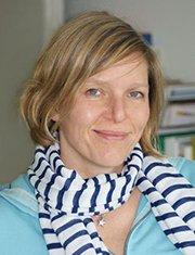 Astrid Koenig