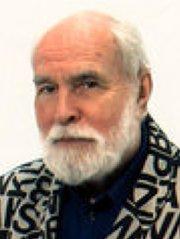 Bo Berndal