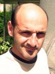 Benoit Desprez