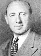 Lucian Bernhard