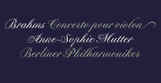"Libelle ""Brahms"""