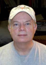 Brian Willson
