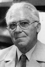 Max Caflisch