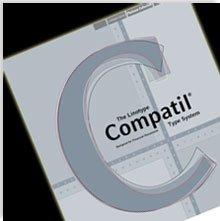 Compatil
