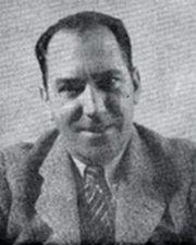 Charles P Bluemlein
