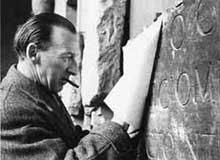 Walter Käch