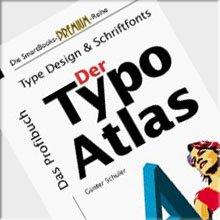 Der Typo Atlas