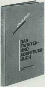Book binding, 1928