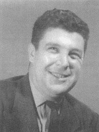 Emil J. Klumpp