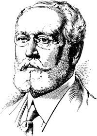 Frank Hinman Pierpont