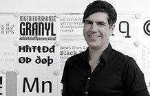 The favorite fonts of typeface designer Arne Freytag
