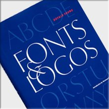 Fonts & Logos