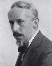 Fritz Helmut Ehmcke