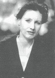 Gabriele Laubinger