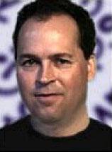 Greg Thompson