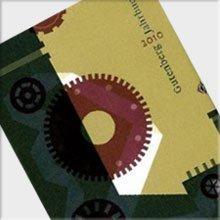 Gutenberg yearbook 2010