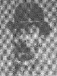 Hermann Ihlenburg