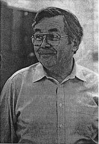 Karlgeorg Hoefer