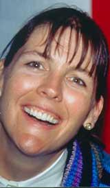Cynthia Hollandsworth Batty