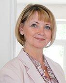 Rosemarie Kloos-Rau