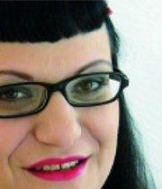 Isabelle Stutz