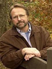 Jon H. Clinch