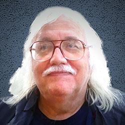 Jim Spiece