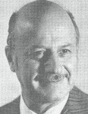 Joel Kaden