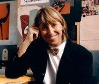 Joan Spiekermann