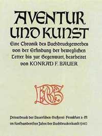 Main title (1940)