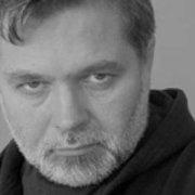 Krzystof Kochnowicz