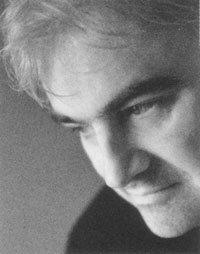 Klaus Sutter