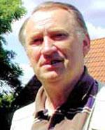 Lennart Hansson