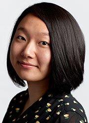 Lynne Yun