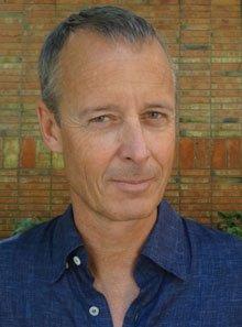 Marco Ganz