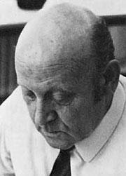 Max Miedinger