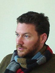 Michael Abbink