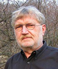 Manfred Kloppert