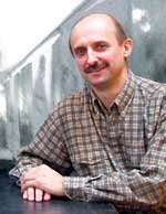 Franciszek Otto