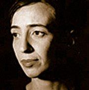 Priscila Lena Farias