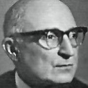Pawel Michailowitsch Kuzanjan