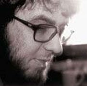 Piotr Wozniak