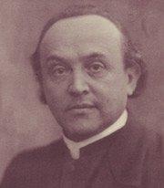Rafael Frank