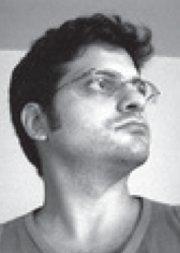 Ricardo Esteves Gomes