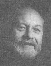 Richard Isbell