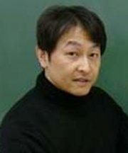 Ryuichi Tateno